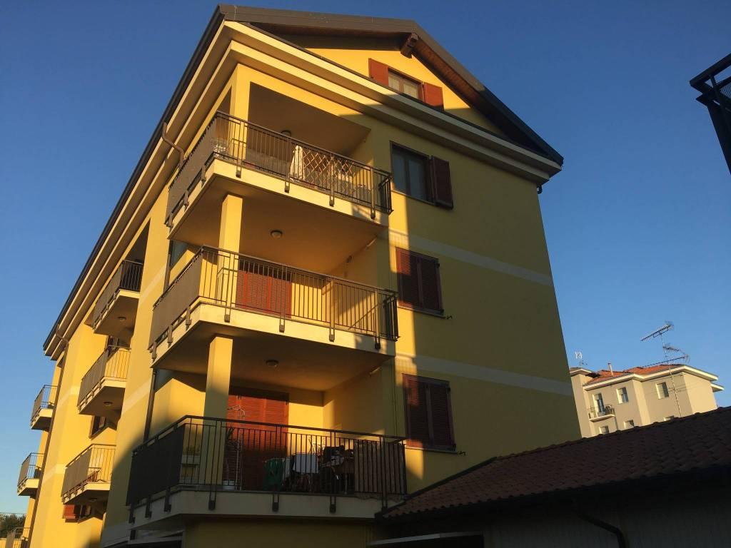 Appartamento in affitto Rif. 8295900