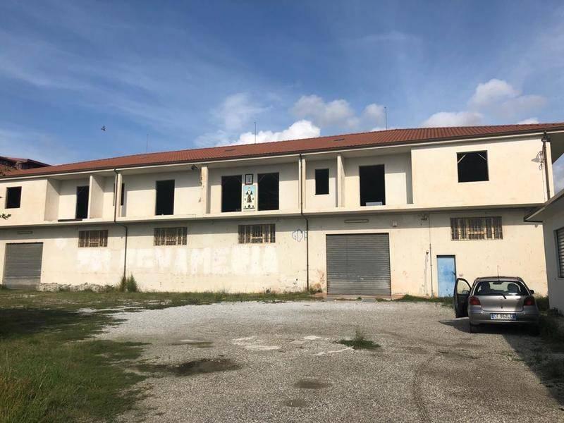 Casa Indipendente in vendita Rif. 8298238