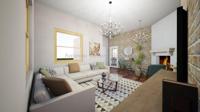 Villa da ristrutturare in vendita Rif. 6566720