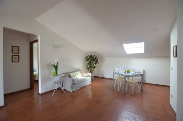 Appartamento in Vendita a Albenga Semicentro: 3 locali, 77 mq