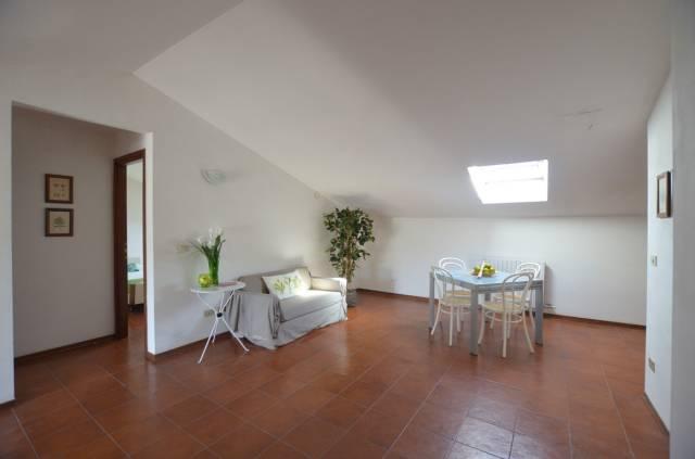Appartamento in vendita a albenga strada provinciale for Arredo bagno albenga