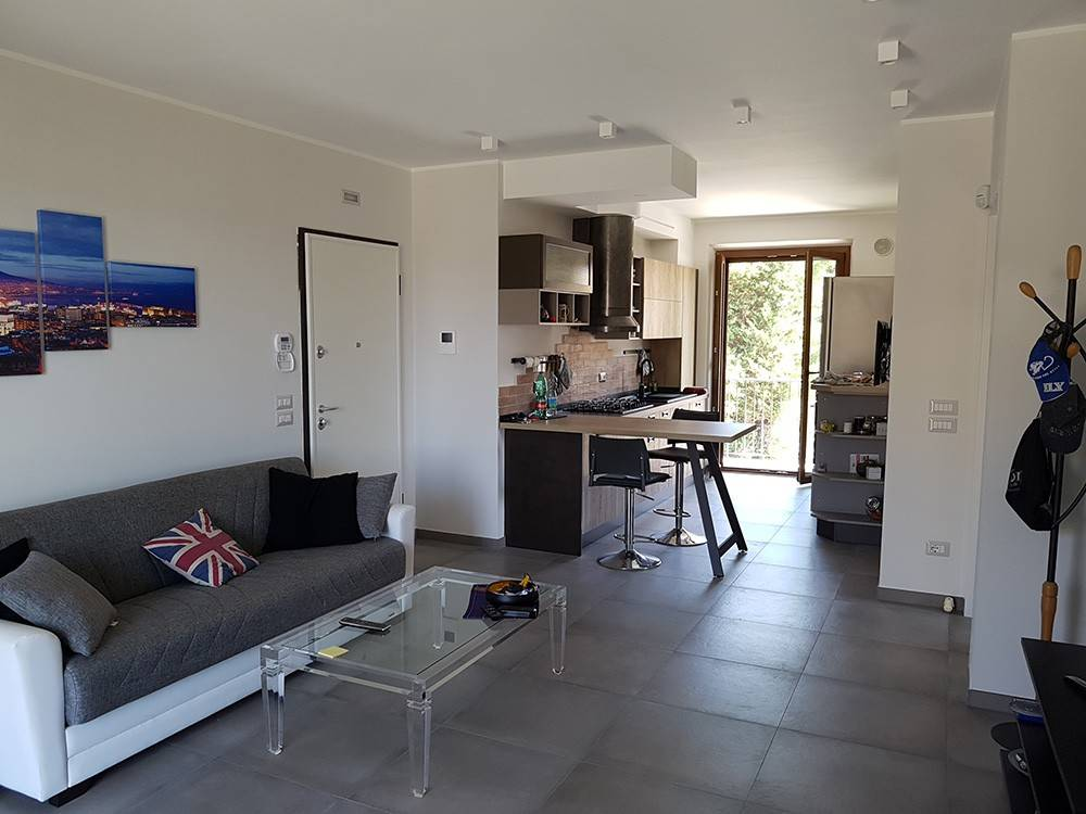Appartamento in vendita Rif. 8997777