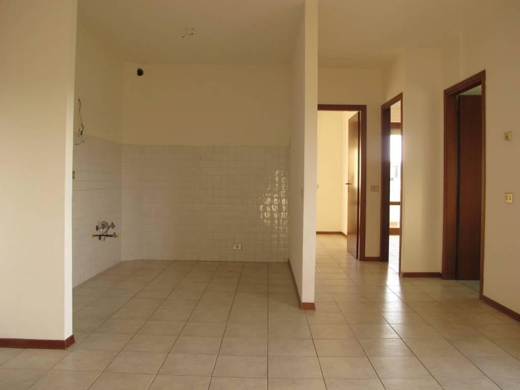 Appartamento in affitto Rif. 8336974