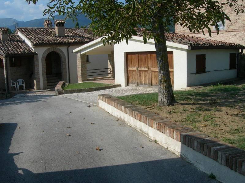 Casa Indipendente in ottime condizioni arredato in vendita Rif. 8985476