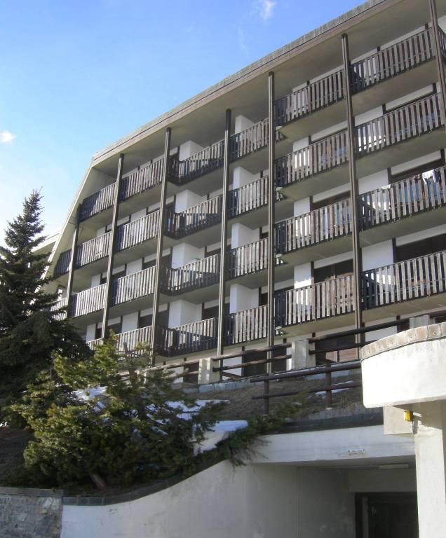 Appartamento arredato in affitto Rif. 8303387
