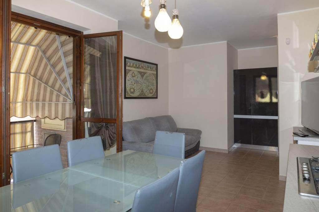 Appartamento in vendita Rif. 7912431
