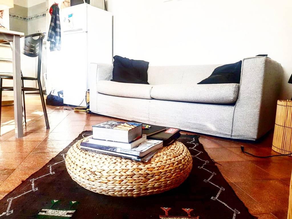 Appartamento in affitto strada Rio Freddo 32 Moncalieri