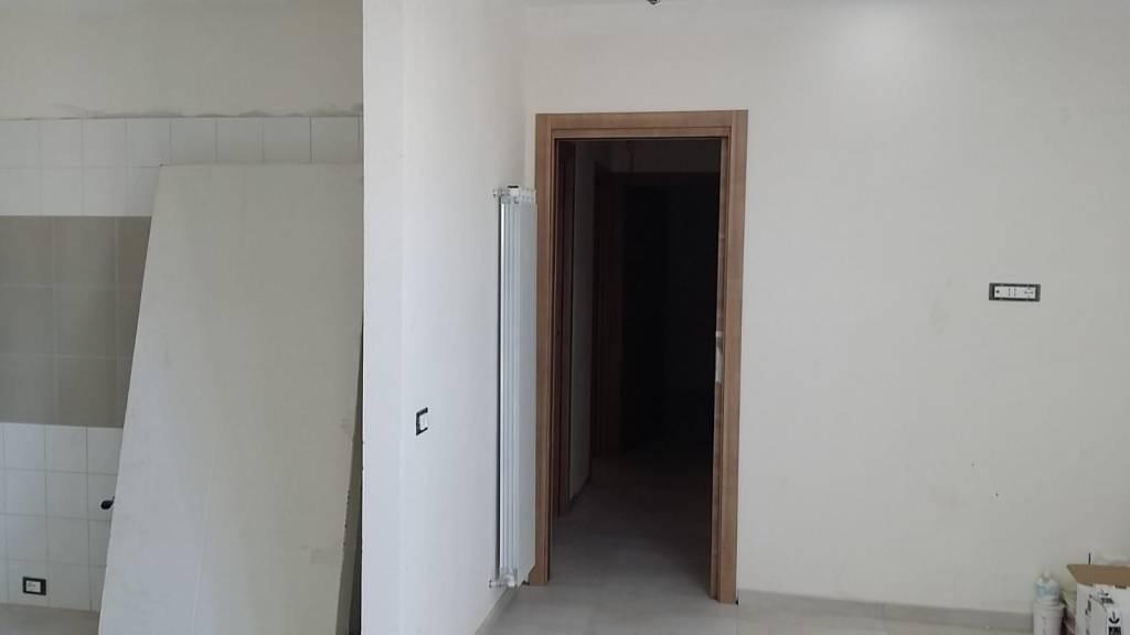 Appartamento in ottime condizioni in affitto Rif. 8315688