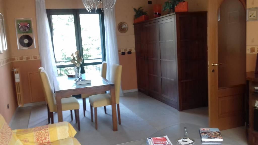 Villetta a Schiera in vendita indirizzo su richiesta Candiolo