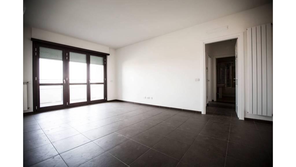 Appartamento in affitto Rif. 8317505