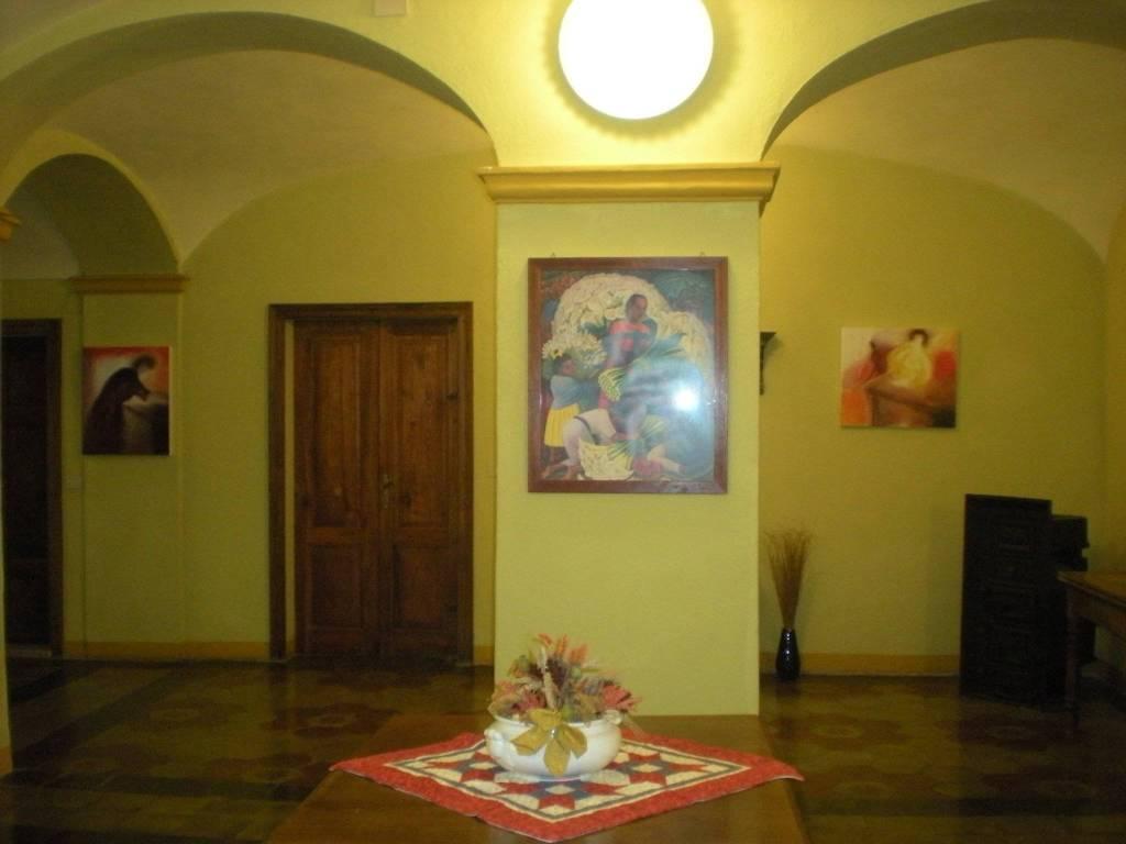 Foto Gallery