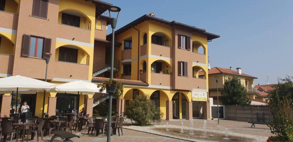 Appartamento in affitto Rif. 8313775