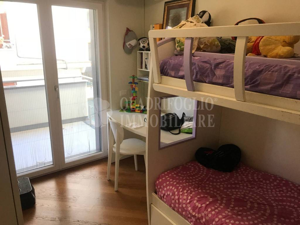 Appartamento in buone condizioni in vendita Rif. 8154951