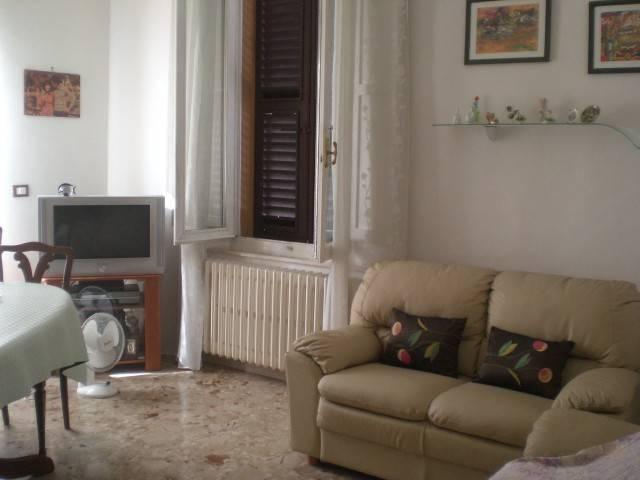 Appartamento in ottime condizioni in vendita Rif. 8323926
