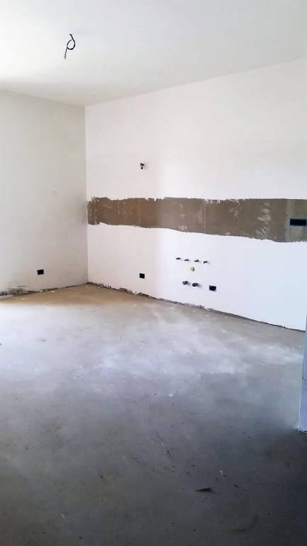 Appartamento in affitto Rif. 8326051