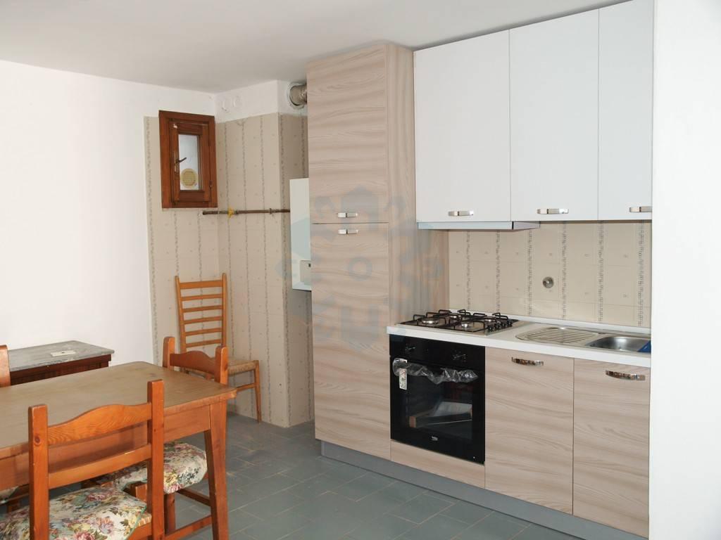 Appartamento arredato in affitto Rif. 8329772