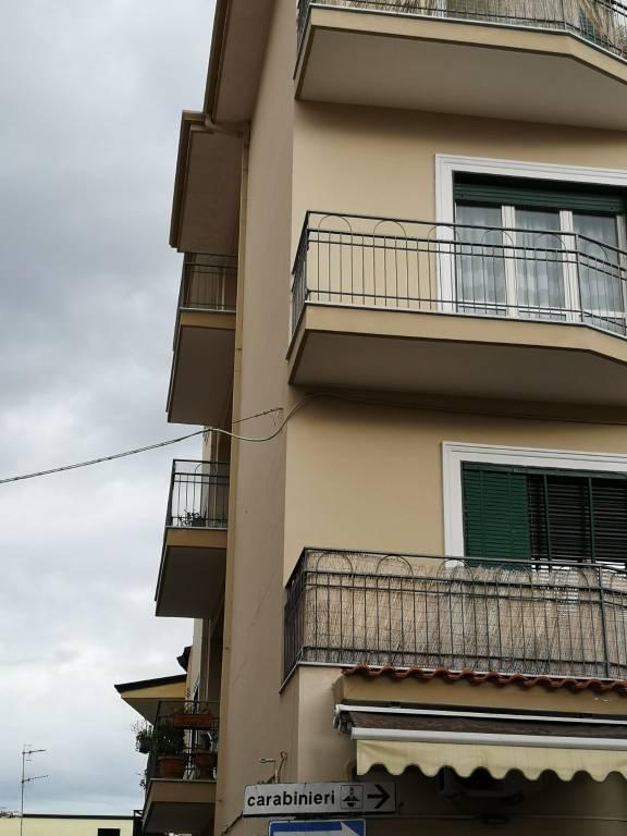 Appartamento in vendita Rif. 8324942