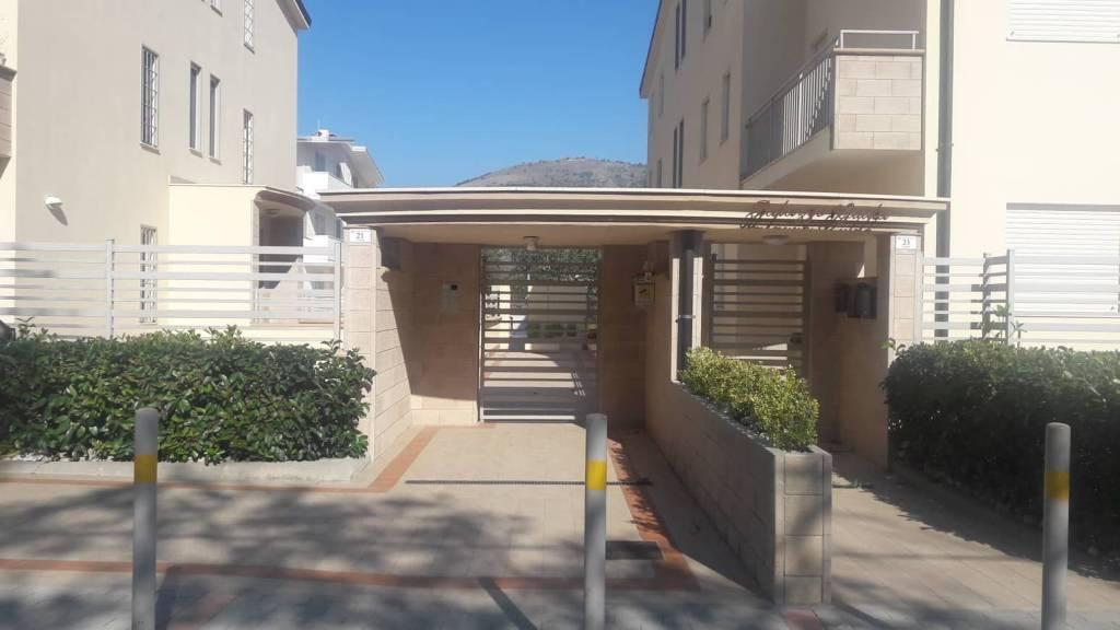 Appartamento in vendita Rif. 5023300