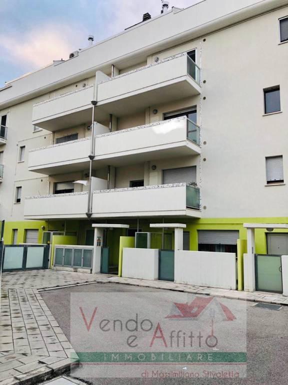 Appartamento in vendita Rif. 8326167