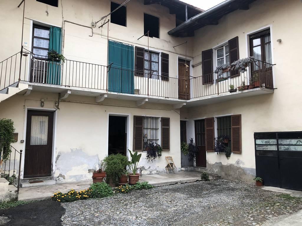 Casa Indipendente da ristrutturare in vendita Rif. 8324195