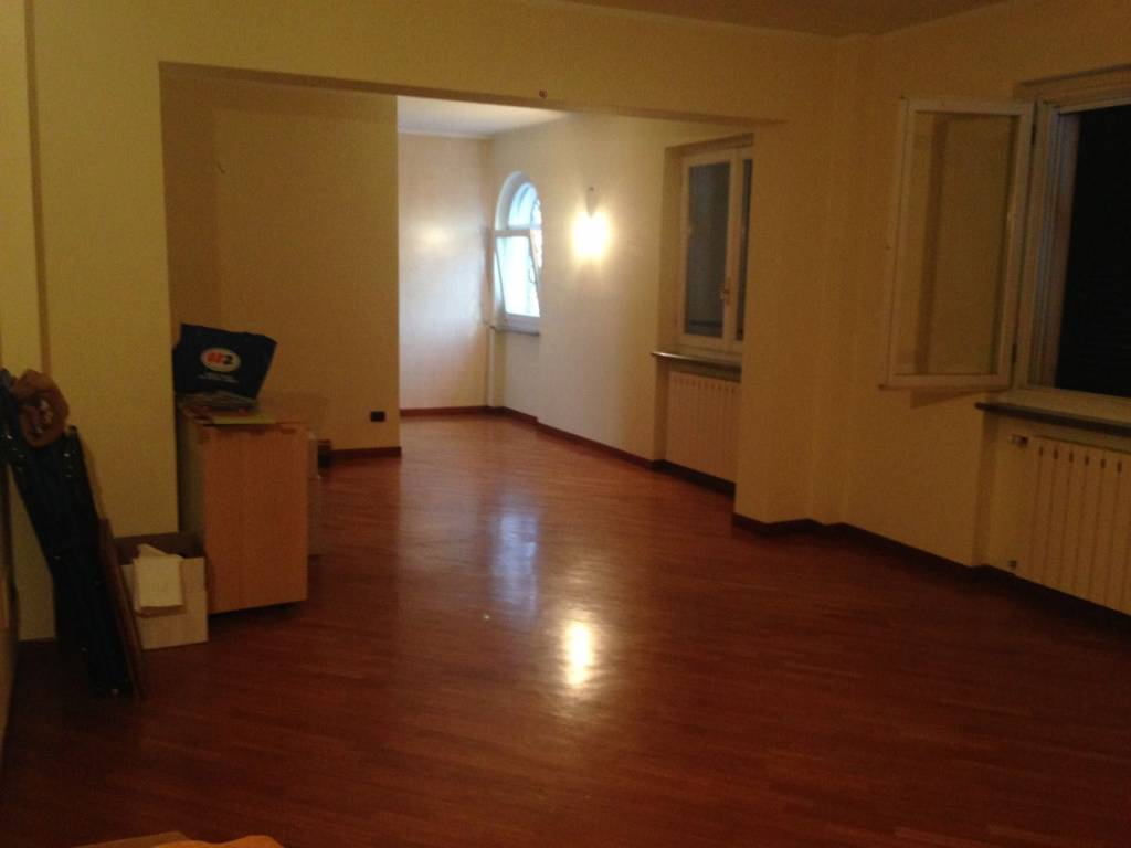 Casa Indipendente in ottime condizioni in vendita Rif. 8327403
