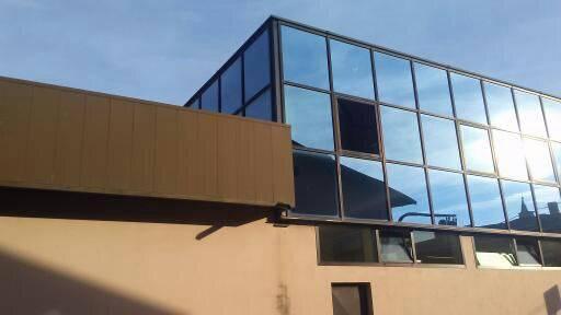 Ufficio / Studio in vendita a Besozzo, 9999 locali, Trattative riservate | CambioCasa.it