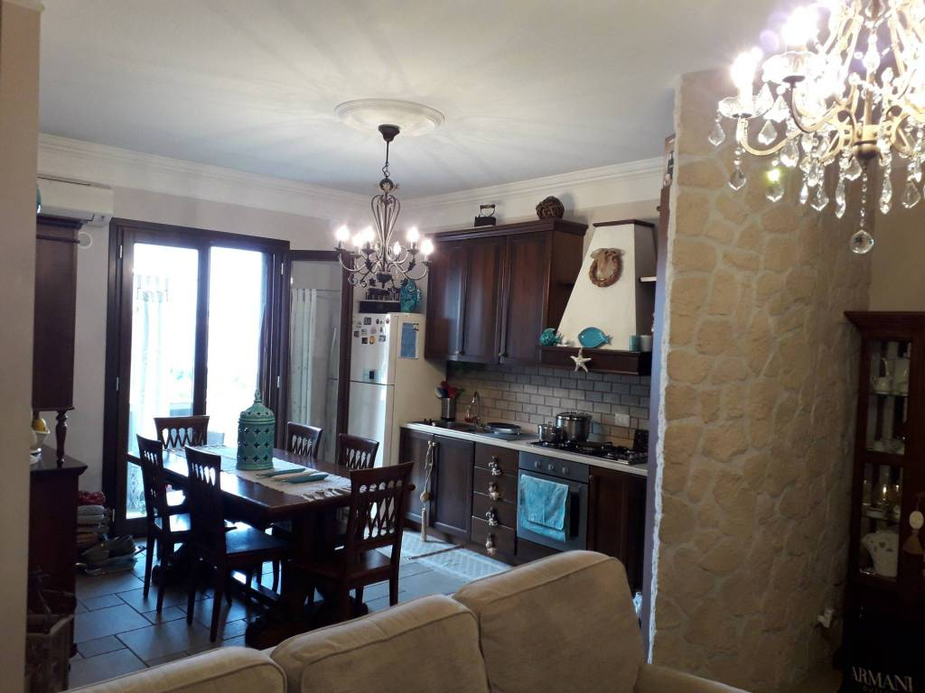 Appartamento in vendita Rif. 8327552