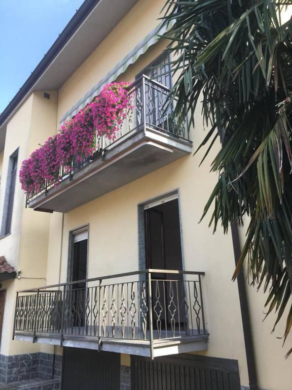 Appartamento da ristrutturare in vendita Rif. 8185149