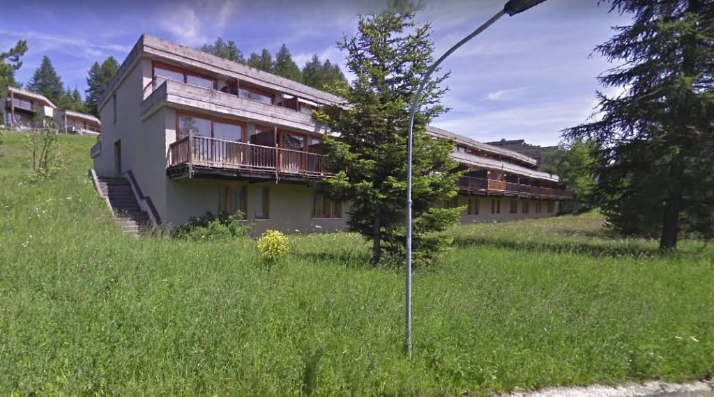 Appartamento in vendita indirizzo su richiesta Cesana Torinese