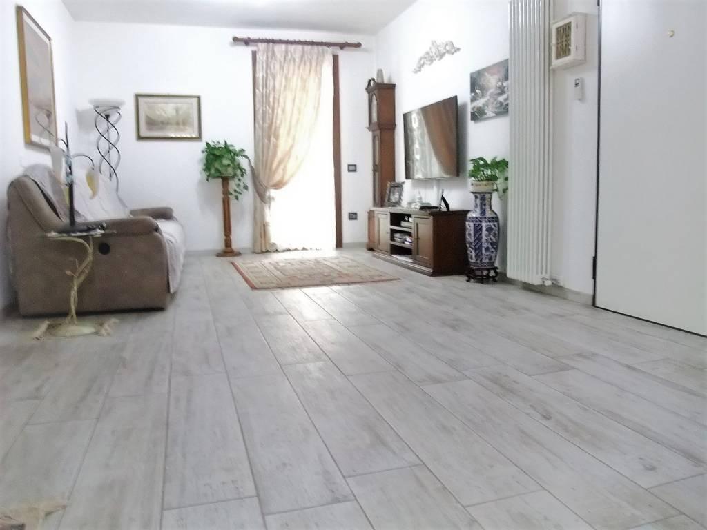 Casa Indipendente in ottime condizioni arredato in vendita Rif. 8326253