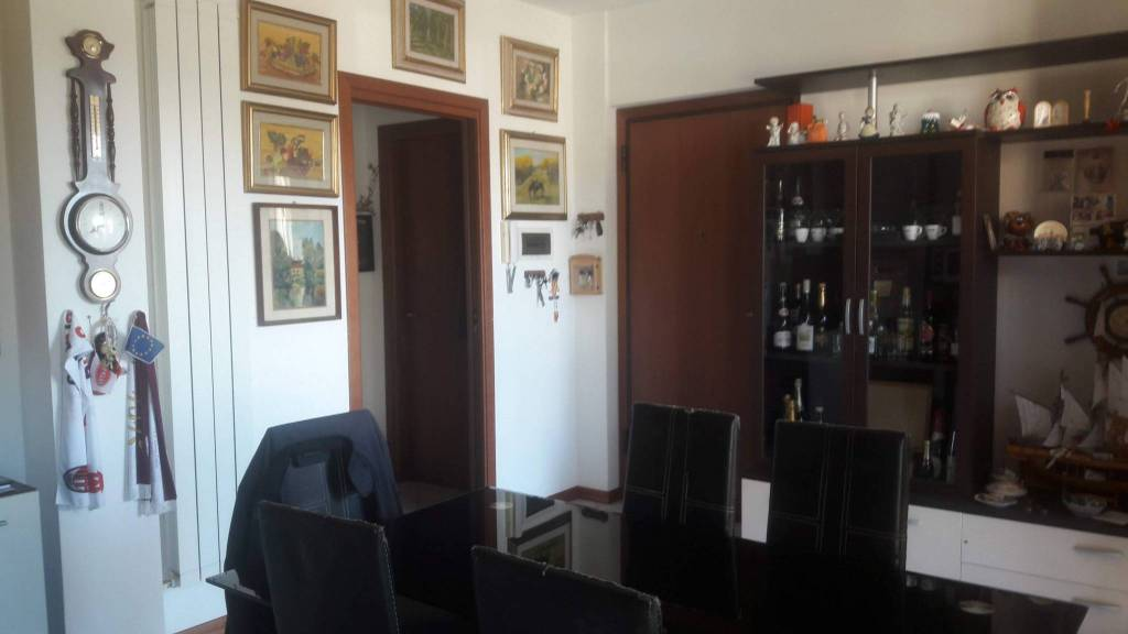 Appartamento in vendita Rif. 8314752