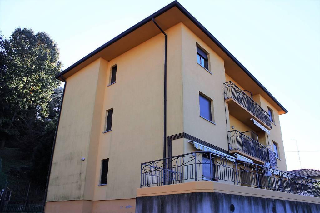 Appartamento in ottime condizioni in vendita Rif. 7280932