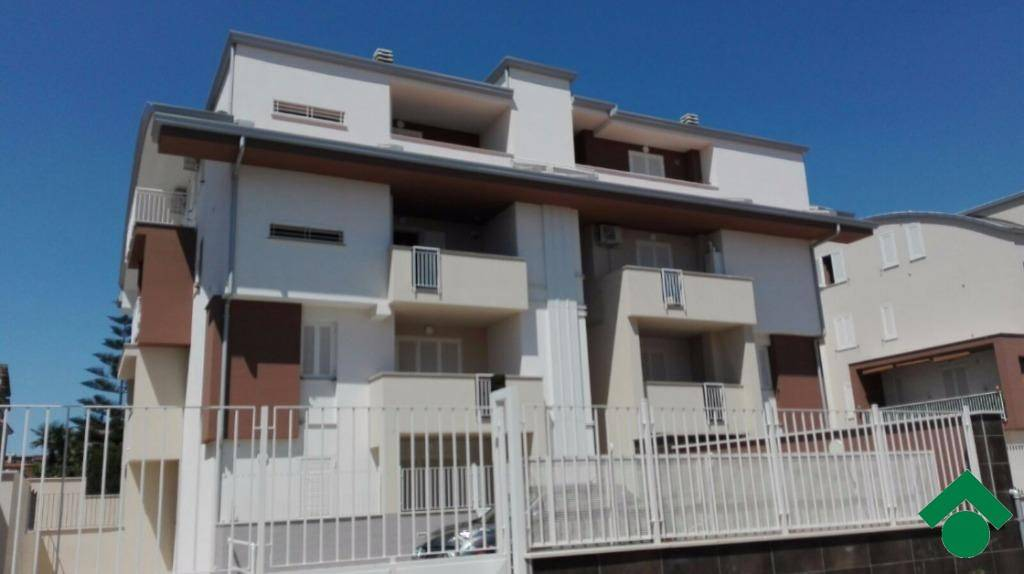 Appartamento in affitto Rif. 9140852