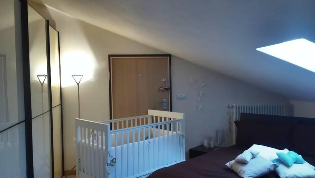 Appartamento in vendita via Guglielmo Marconi 34/b Cervasca