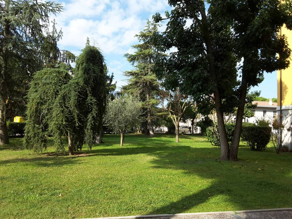 Appartamento in Vendita a Ravenna Semicentro: 4 locali, 73 mq