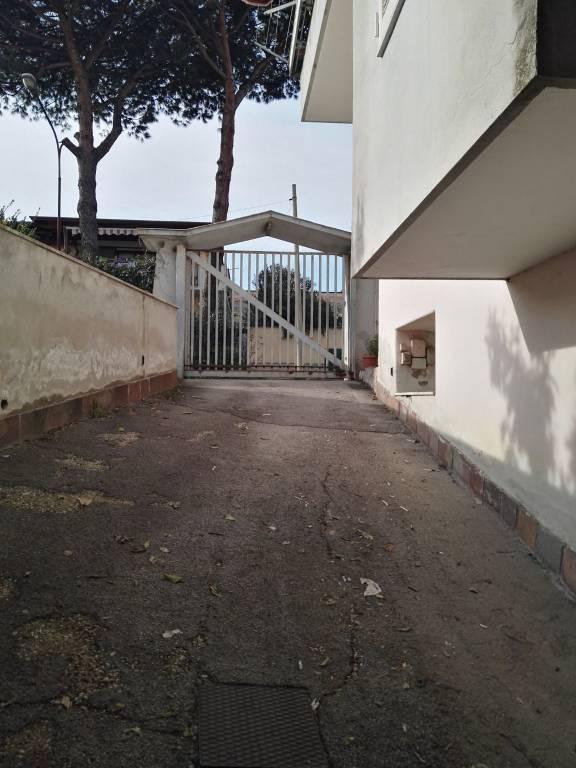 Appartamento in vendita Rif. 8337645