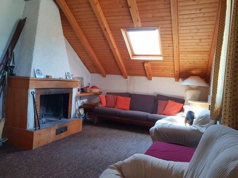 Appartamento in buone condizioni arredato in vendita Rif. 8337377