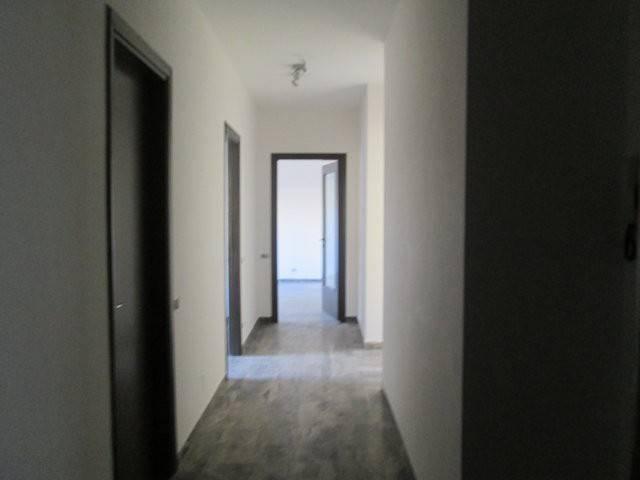 Ufficio in affitto Rif. 8336852