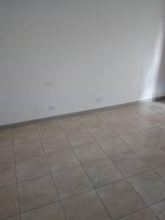 Appartamento in buone condizioni in affitto Rif. 7325810