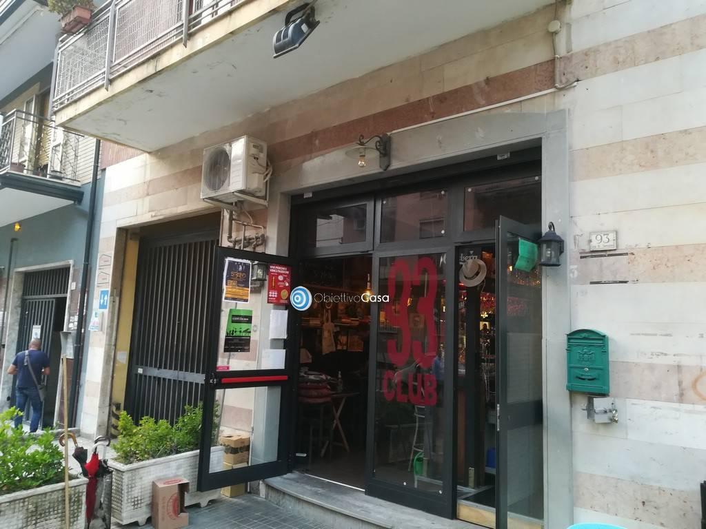 Caserta Centro - Via Tanucci Rif. 8339036