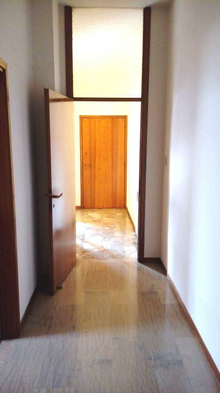 Appartamento in Vendita a Bologna Semicentro Est: 2 locali, 55 mq