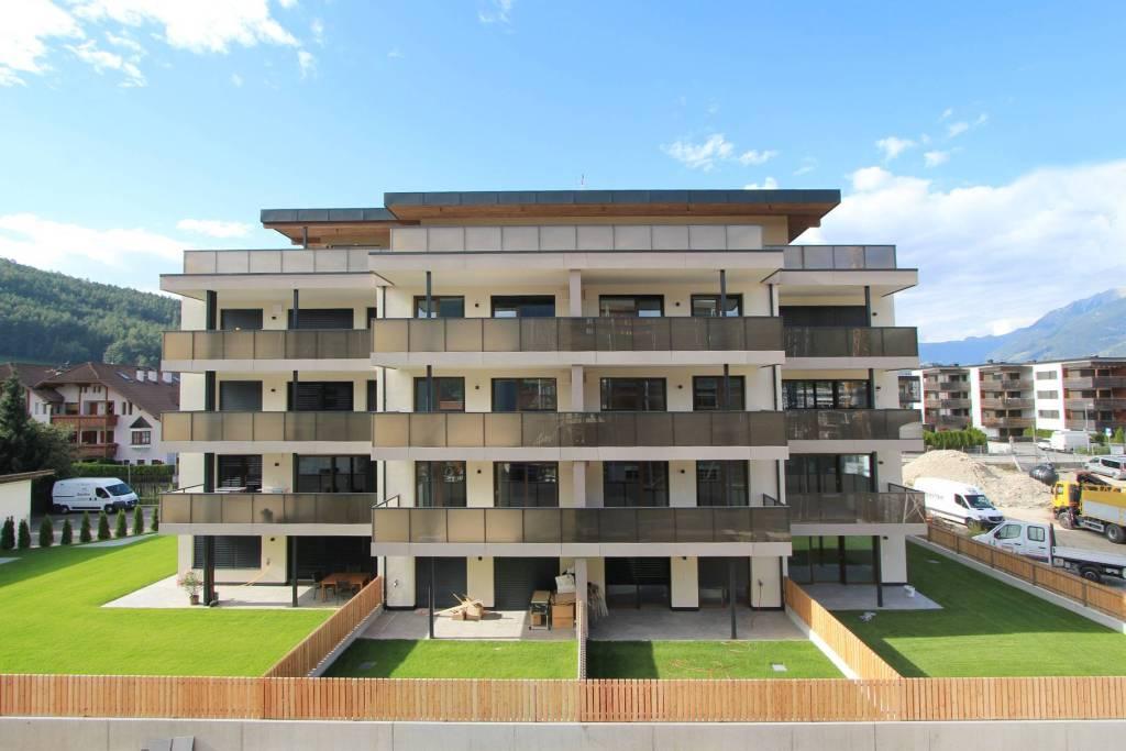 Appartamento in vendita Rif. 8547104