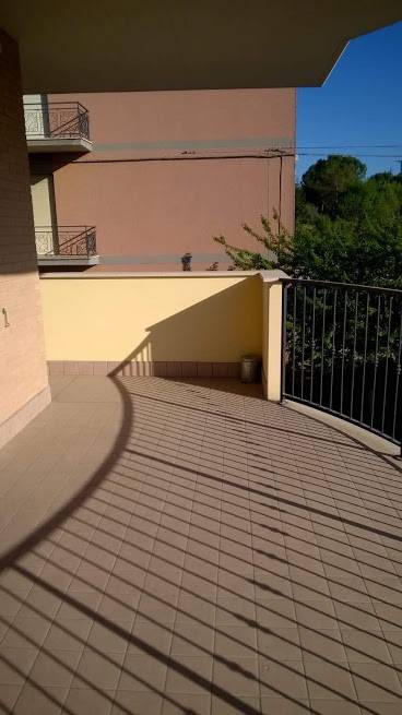 Appartamento Villa San Filippo