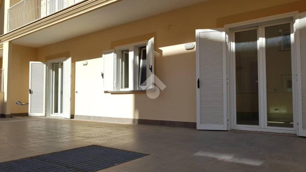 Appartamento in vendita Rif. 9225759