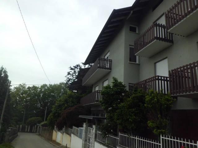 biella affitto quart:  studio-immobiliare-piemonte