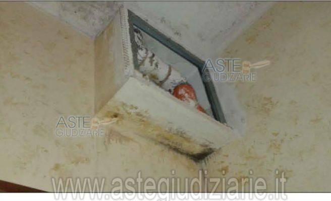 Appartamento in vendita via G. MAZZINI N. 26 INT 8 Guidonia Montecelio