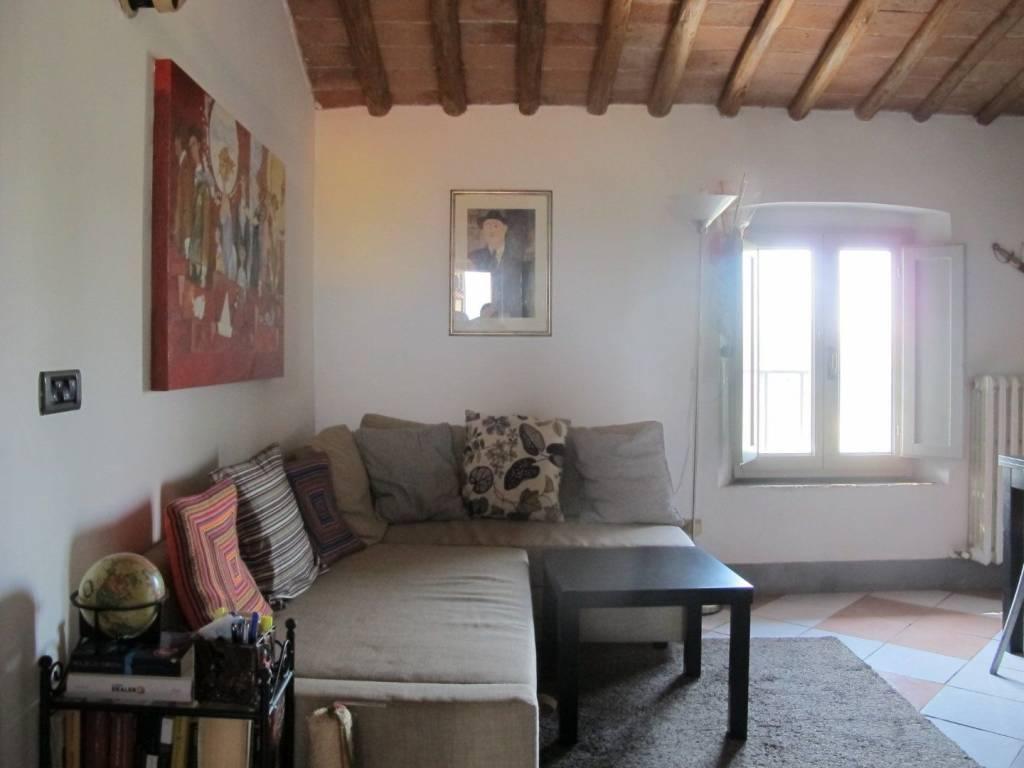 Appartamento arredato in affitto Rif. 8353899