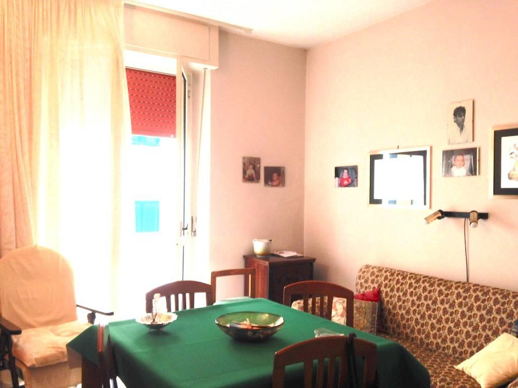 Appartamento in Ortona