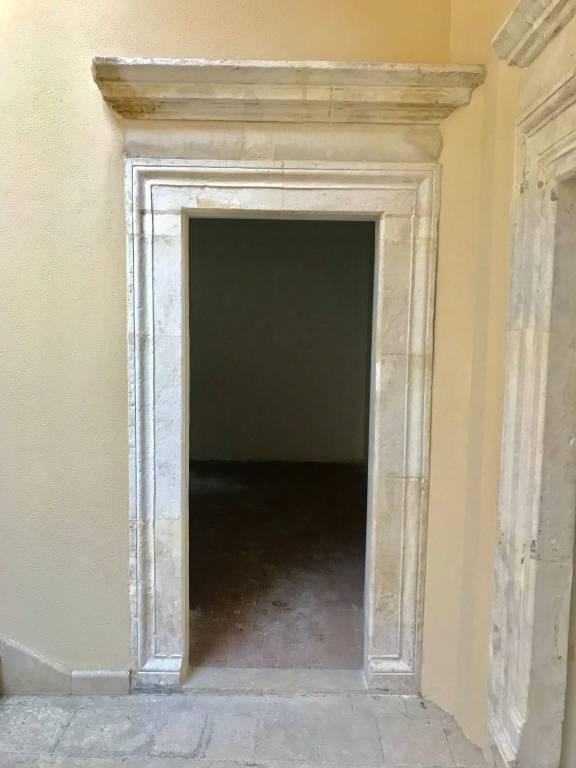 L'Aquila - Centro Storico Rif. 8358977