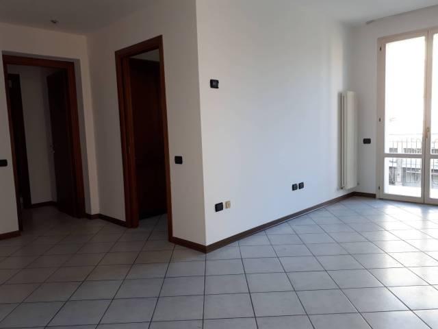 Appartamento, del Tiglio, Vendita - Rimini (Rimini)